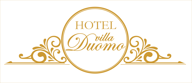 hotel logo png wwwpixsharkcom images galleries with